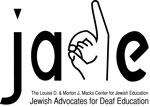 jade logo small