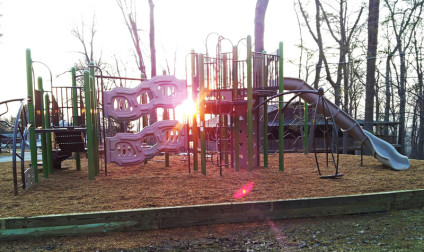 playgroundpic1