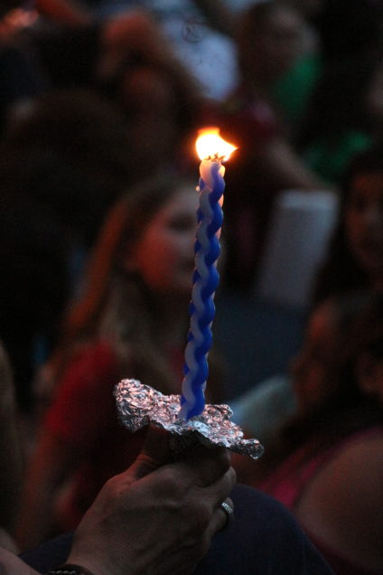 Havdallah PICTURE