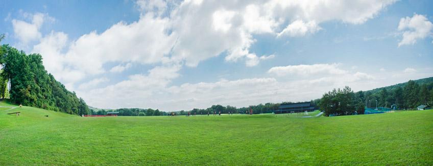 camp-panoramic