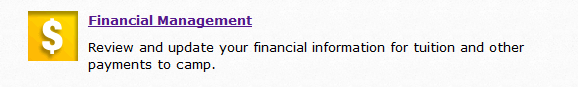 FinancialMgmt