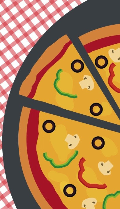 pizza_invite2 (3)