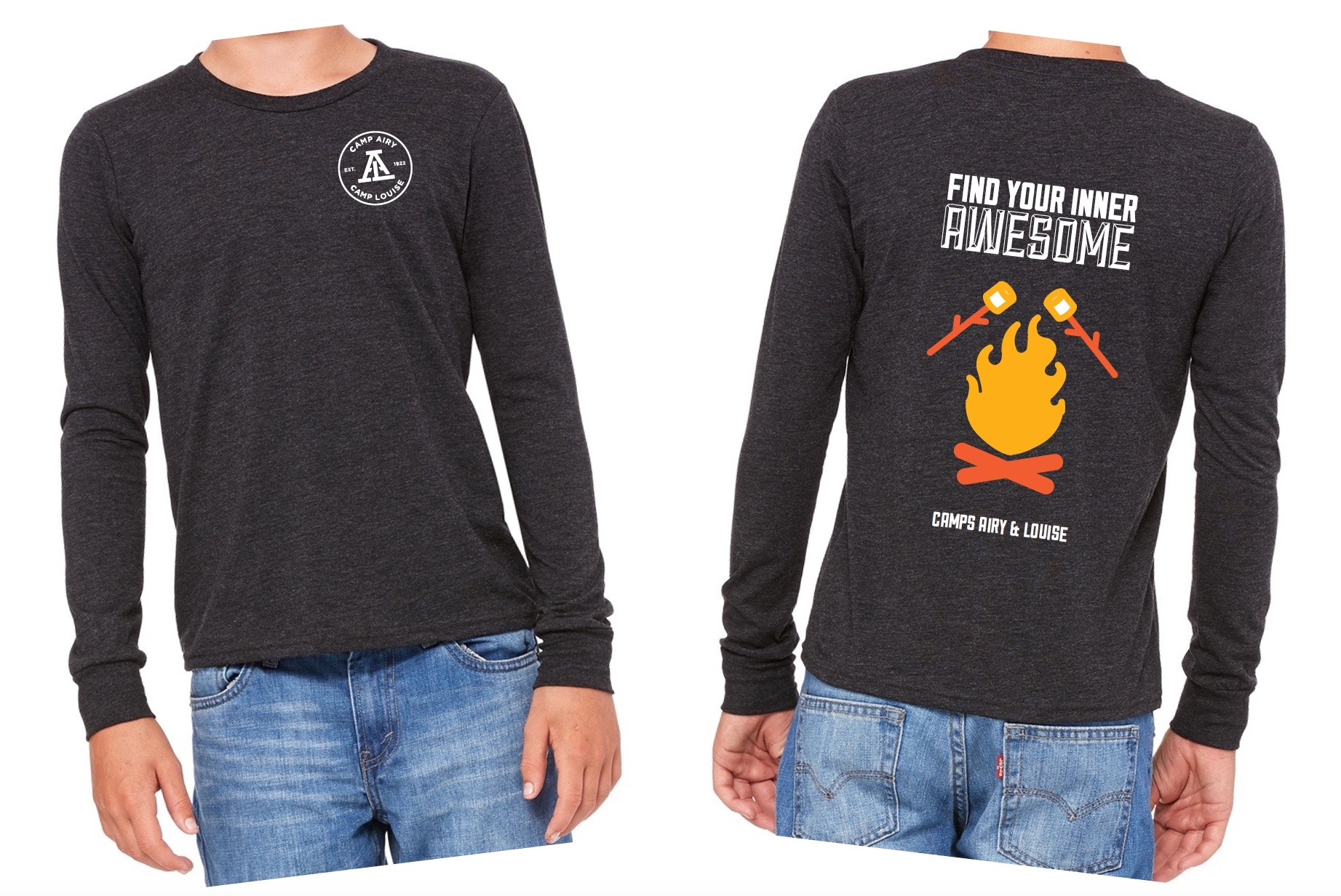 winter-t-shirt