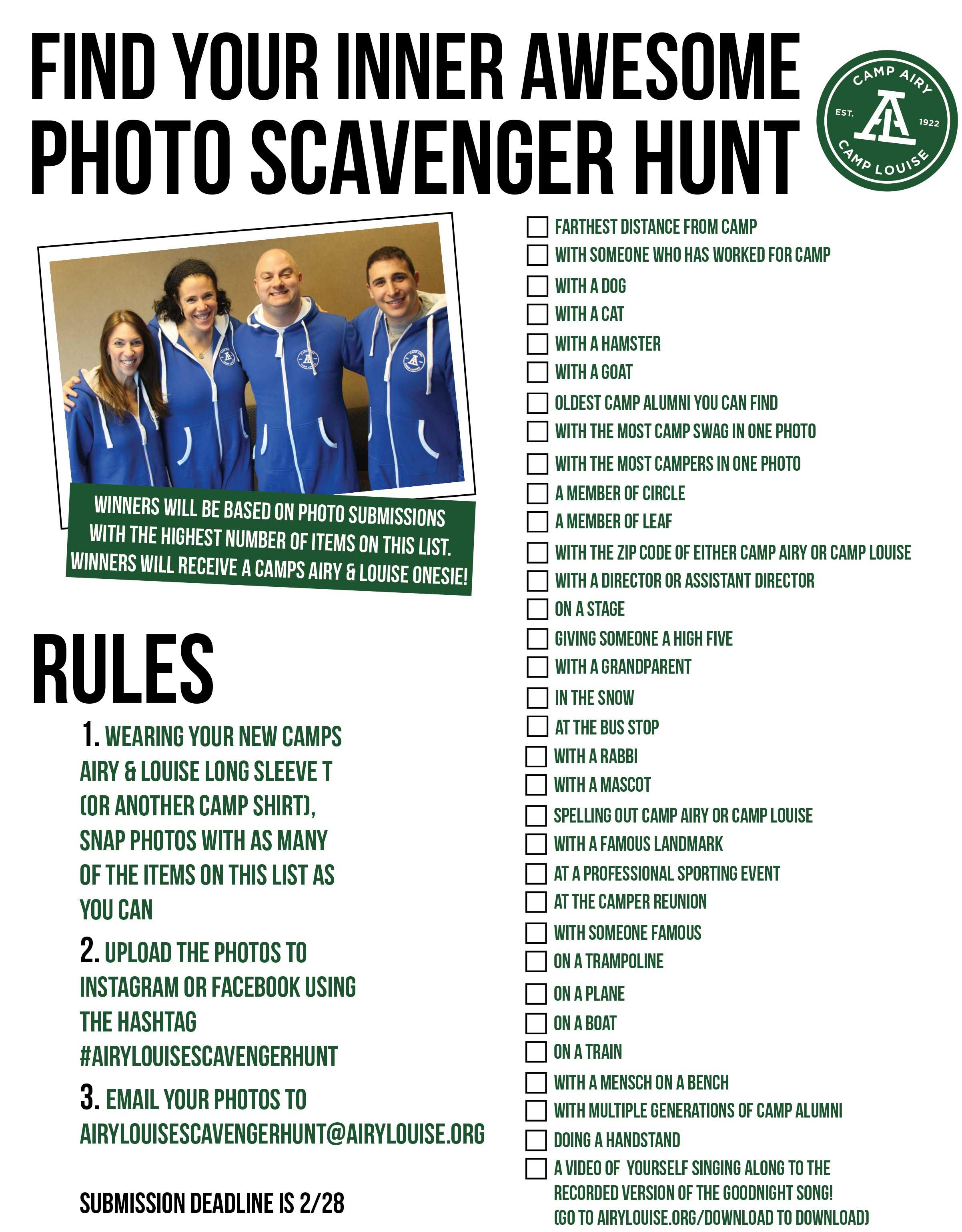 scavenger-hunt-for-web2