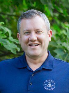 Neil Berlin Neil Berlin, Director of Operations, Director of Operations